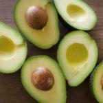 アボカド 「食べる美容液」と呼ばれる美肌最強フード