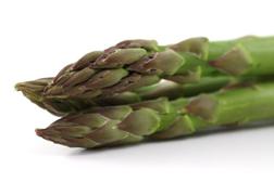 春が旬の野菜 アスパラガスの栄養と簡単レシピ