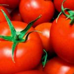 トマトは紫外線対策に効果的!?簡単レシピをご紹介