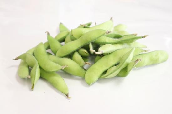 枝豆は疲労回復効果抜群!おいしいレシピをご紹介