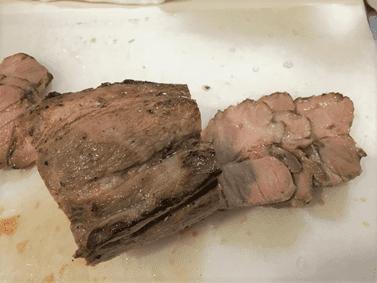 スタミナがつく食材 豚肉で夏を乗り切ろう