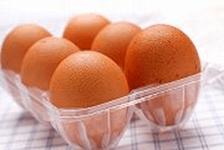 烏骨鶏の卵は希少!たまごの栄養と簡単レシピ