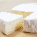 カルシウムたっぷり!チーズの種類と栄養について