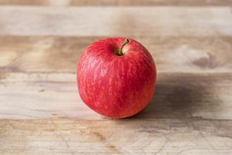 りんごの栄養を上手にとるコツ