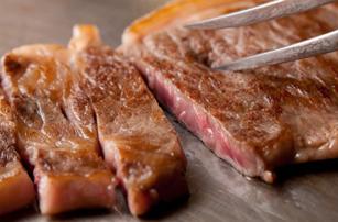 牛肉の部位の特徴とおすすめ調理法