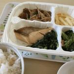 「まごころケア食」冷凍宅配弁当はどんな味?後編