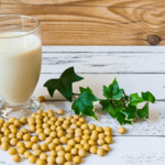 豆乳の栄養と健康効果|おすすめレシピもご紹介