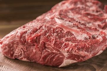 牛肉の栄養とおすすめレシピ|ダイエット中にも食べたい!