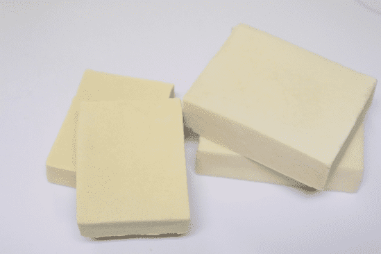 高野豆腐で骨粗しょう症予防
