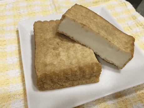 豆腐だけどボリューミー 厚揚げのおすすめレシピ