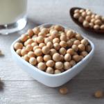 女性に嬉しい大豆イソフラボンが豊富!大豆の栄養について