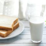 骨粗しょう症の予防に牛乳を飲もう!