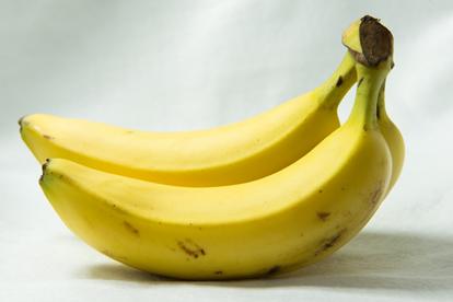 バナナとは