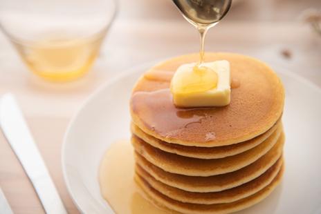 バターとマーガリンの違いとは?