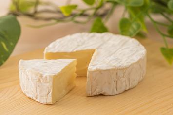白カビチーズの美味しい食べ方