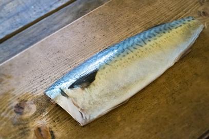 サバの栄養を上手にとるコツ
