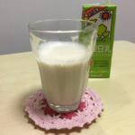 豆乳は美容と健康に効果的|おすすめレシピをご紹介