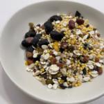 雑穀の栄養について|健康効果とおすすめレシピもご紹介