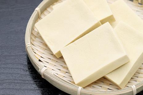 栄養がギュッと詰まった高野豆腐|活用法は煮物だけじゃない!