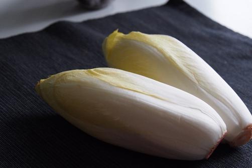 チコリの栄養|今話題のお洒落食材