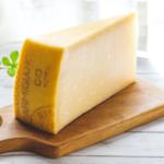 そのままでも料理に使っても美味しい!ハードチーズの種類と特徴