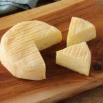 ウォッシュチーズの特徴とは?