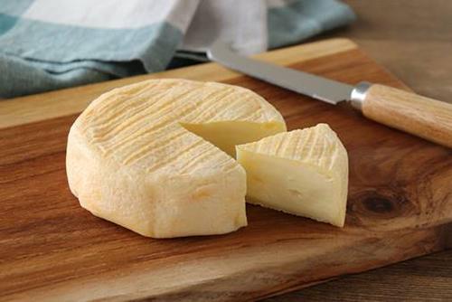 ウォッシュチーズの種類