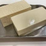 木綿か絹か料理に合わせて選ぼう 豆腐のレシピ