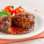 牛ひき肉・豚ひき肉・鶏ひき肉それぞれの特徴や栄養とは?