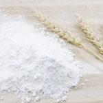 パンやお菓子作りにも欠かせない!小麦粉の栄養とは